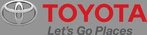 Toyota Jogja Dealer Resmi Nasmoco Toyota Yogyakarta